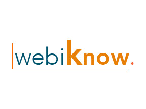 Webiknowlogo_4